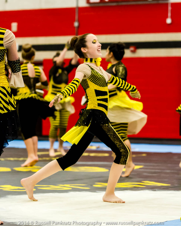 2014-03-27 Color Guard - Friends & Family-152