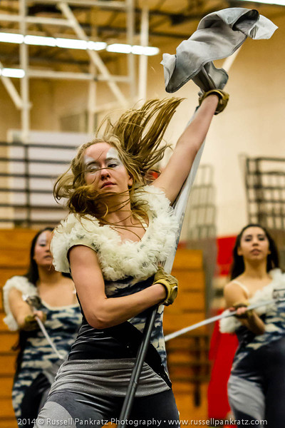 2014-03-27 Color Guard - Friends & Family-438