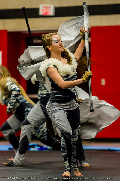 2014-03-27 Color Guard - Friends & Family-433