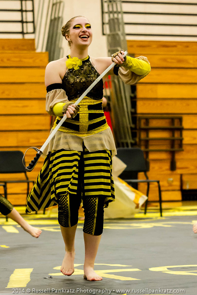 2014-03-27 Color Guard - Friends & Family-118