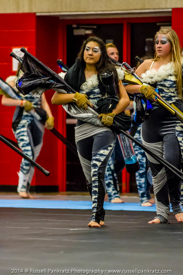 2014-03-27 Color Guard - Friends & Family-266