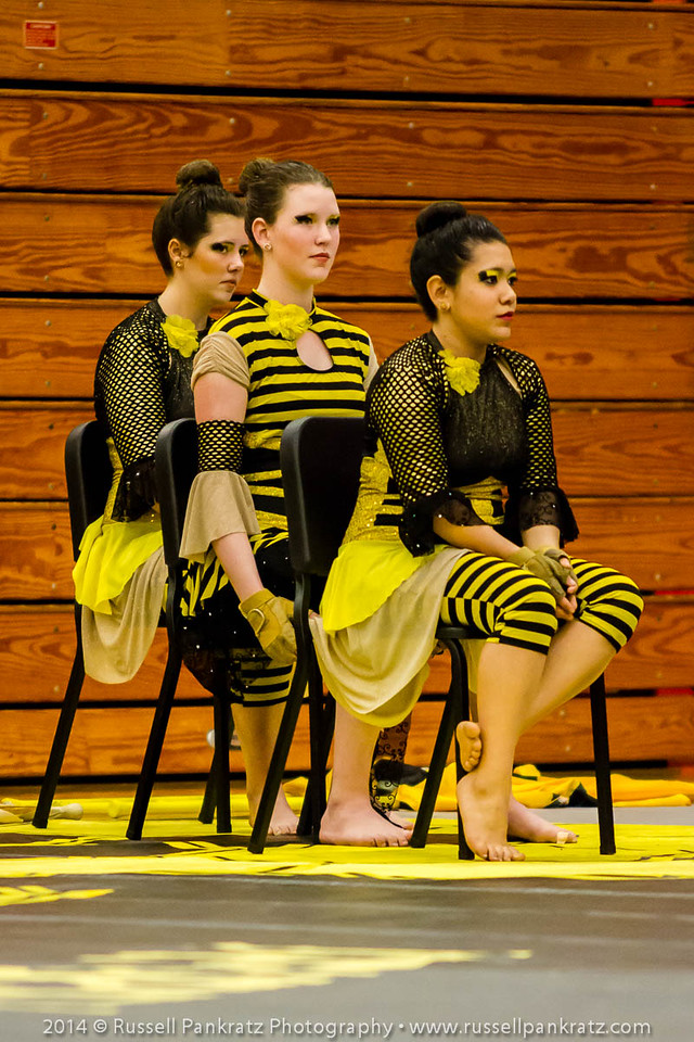 2014-03-27 Color Guard - Friends & Family-74