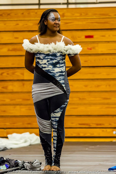 2014-03-27 Color Guard - Friends & Family-276