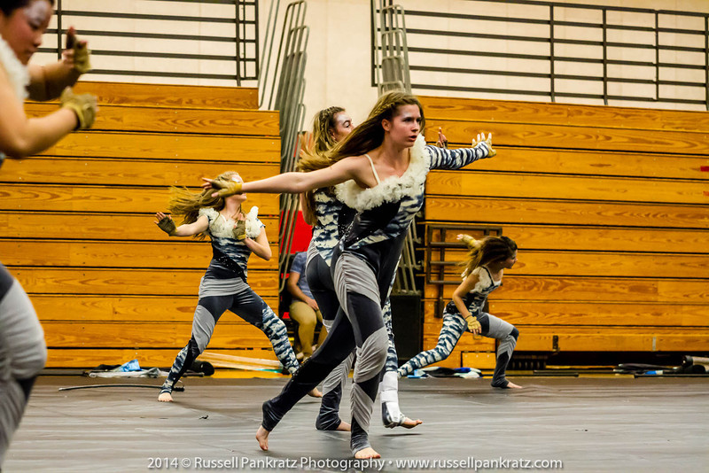 2014-03-27 Color Guard - Friends & Family-363