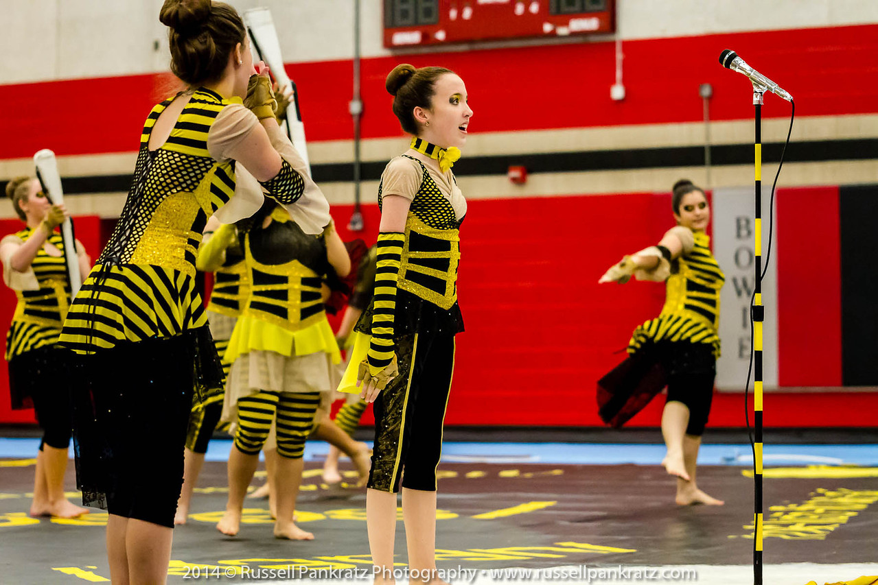 2014-03-27 Color Guard - Friends & Family-148