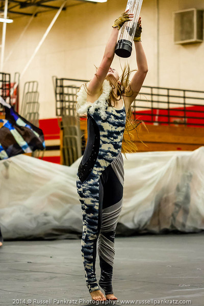 2014-03-27 Color Guard - Friends & Family-475