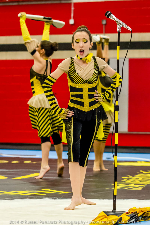 2014-03-27 Color Guard - Friends & Family-183