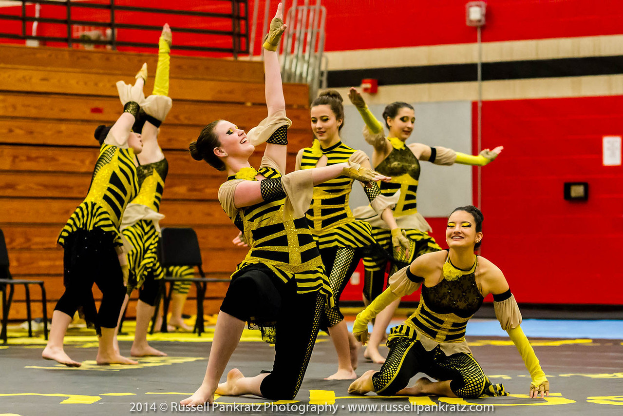 2014-03-27 Color Guard - Friends & Family-96