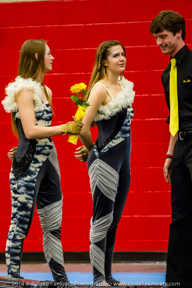 2014-03-27 Color Guard - Friends & Family-308