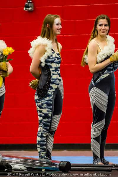 2014-03-27 Color Guard - Friends & Family-307