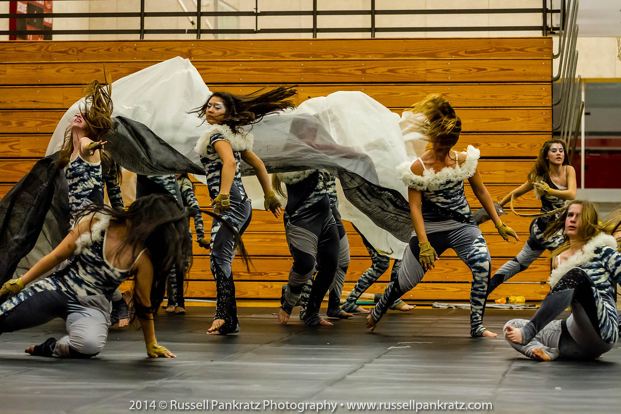 2014-03-27 Color Guard - Friends & Family-359
