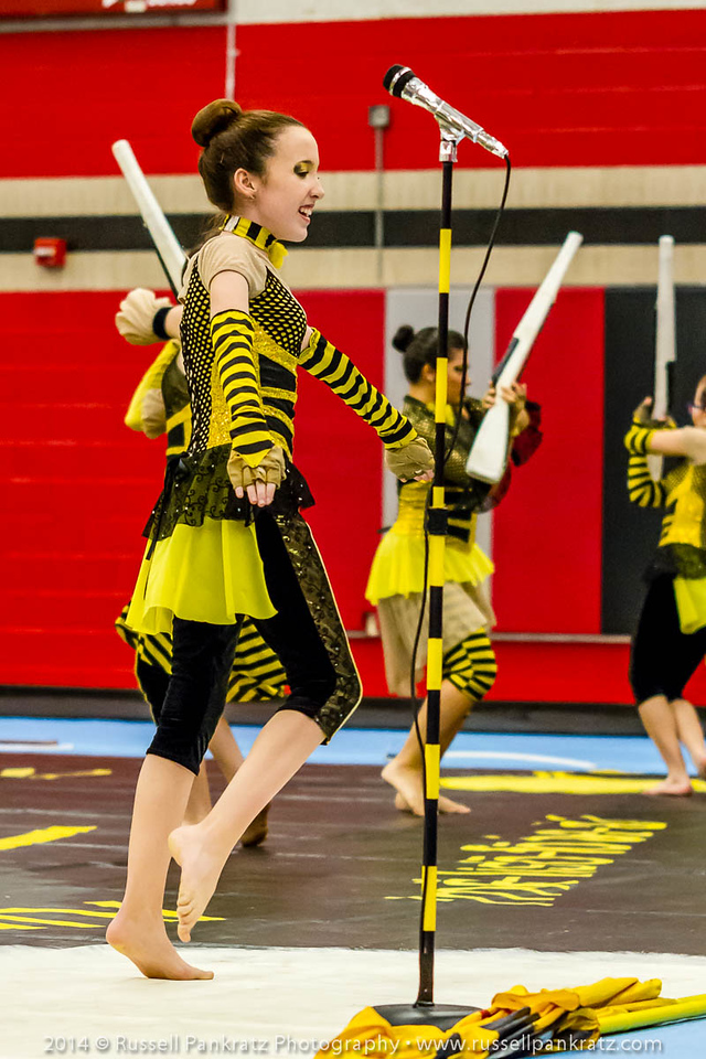 2014-03-27 Color Guard - Friends & Family-177