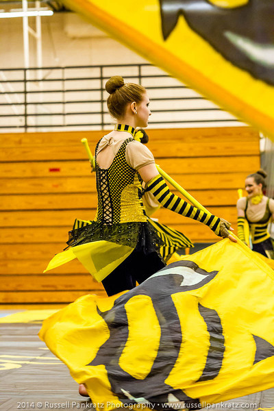 2014-03-27 Color Guard - Friends & Family-216