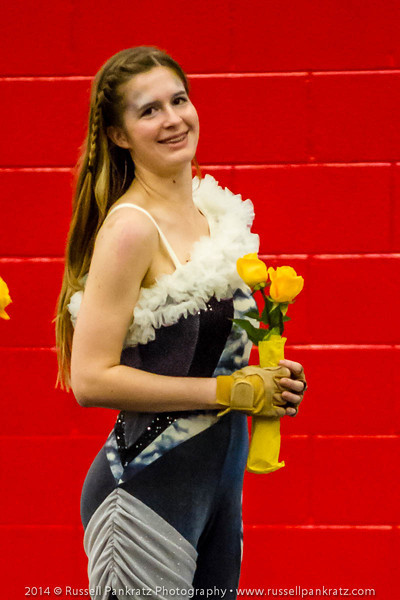 2014-03-27 Color Guard - Friends & Family-313
