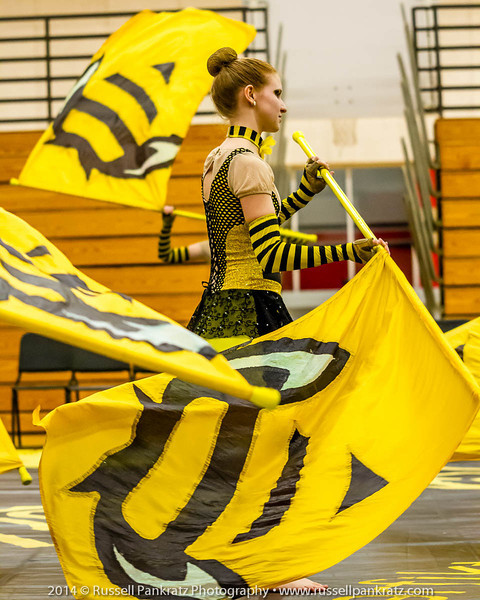2014-03-27 Color Guard - Friends & Family-222