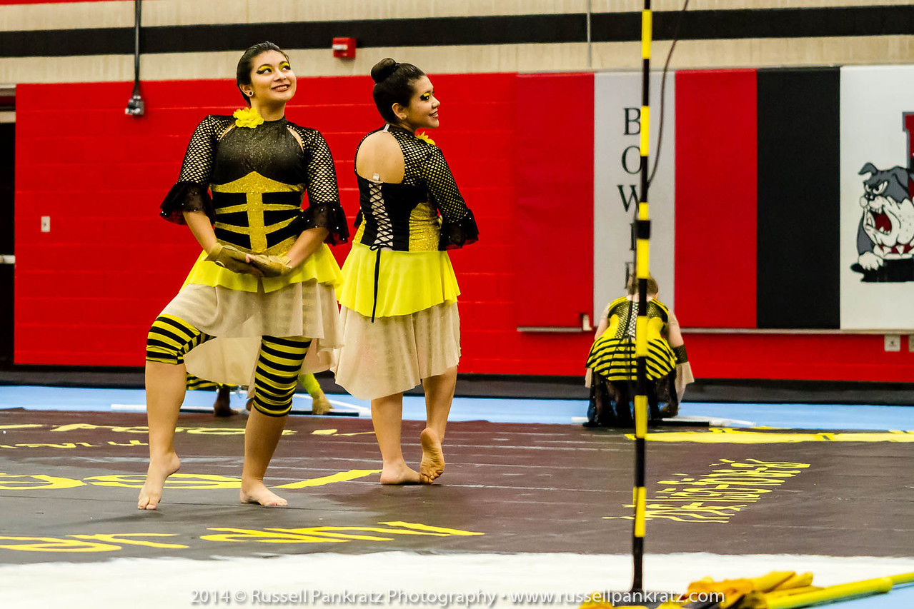 2014-03-27 Color Guard - Friends & Family-124