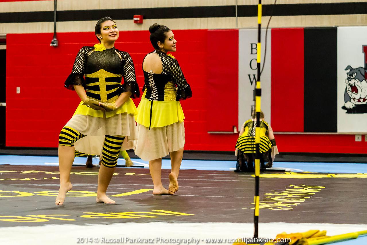 2014-03-27 Color Guard - Friends & Family-124