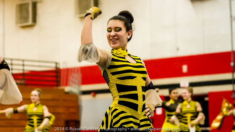 2014-03-27 Color Guard - Friends & Family-133
