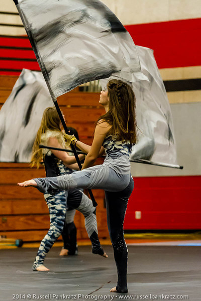 2014-03-27 Color Guard - Friends & Family-409