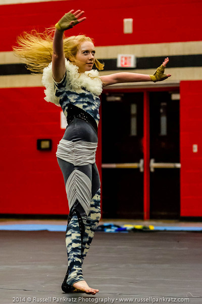 2014-03-27 Color Guard - Friends & Family-458