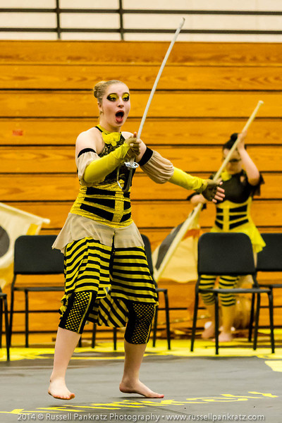 2014-03-27 Color Guard - Friends & Family-108