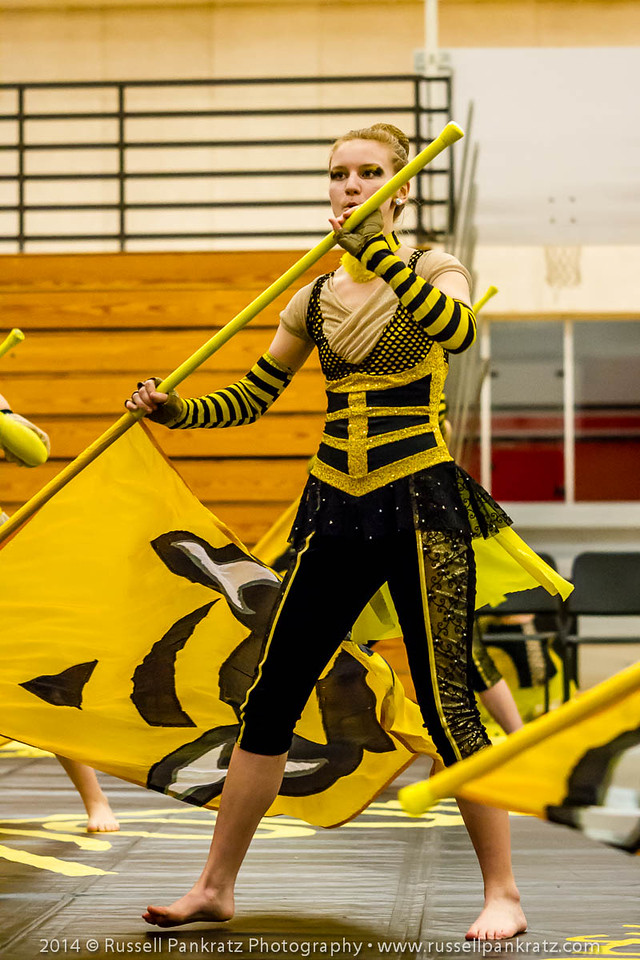 2014-03-27 Color Guard - Friends & Family-246