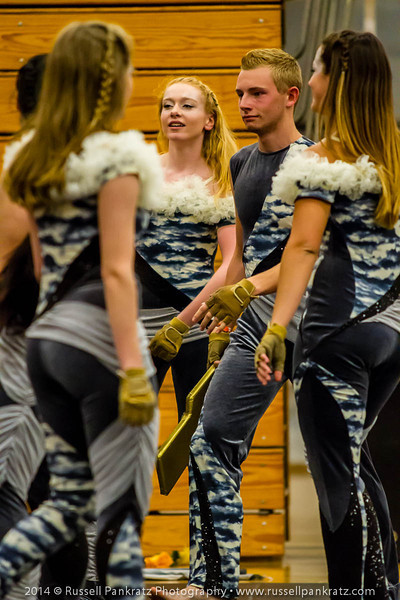 2014-03-27 Color Guard - Friends & Family-353