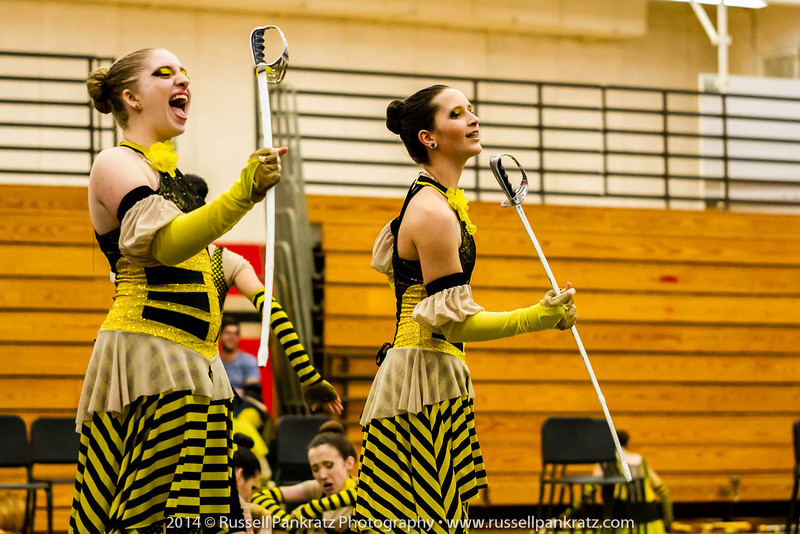 2014-03-27 Color Guard - Friends & Family-123