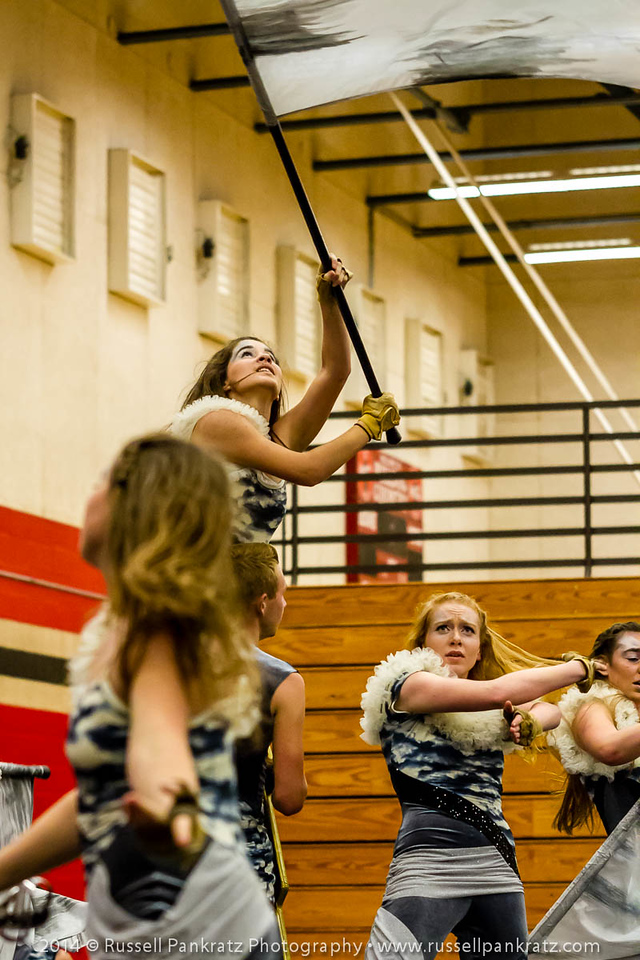 2014-03-27 Color Guard - Friends & Family-449