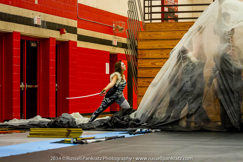 2014-03-27 Color Guard - Friends & Family-354