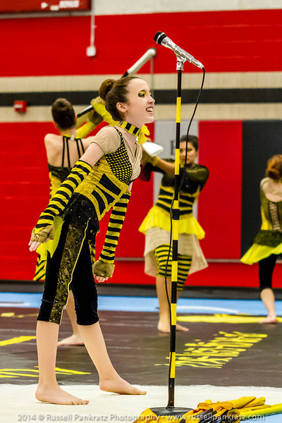 2014-03-27 Color Guard - Friends & Family-179
