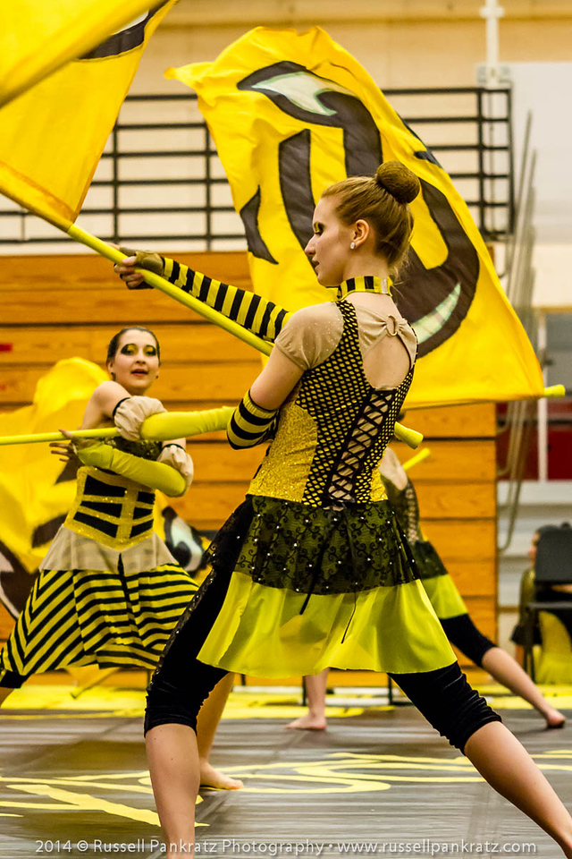 2014-03-27 Color Guard - Friends & Family-228