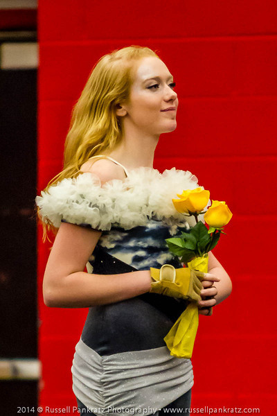 2014-03-27 Color Guard - Friends & Family-306