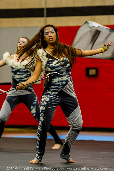 2014-03-27 Color Guard - Friends & Family-428