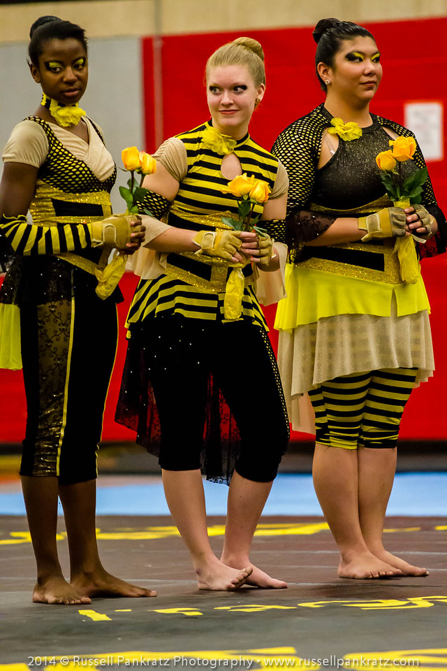 2014-03-27 Color Guard - Friends & Family-65