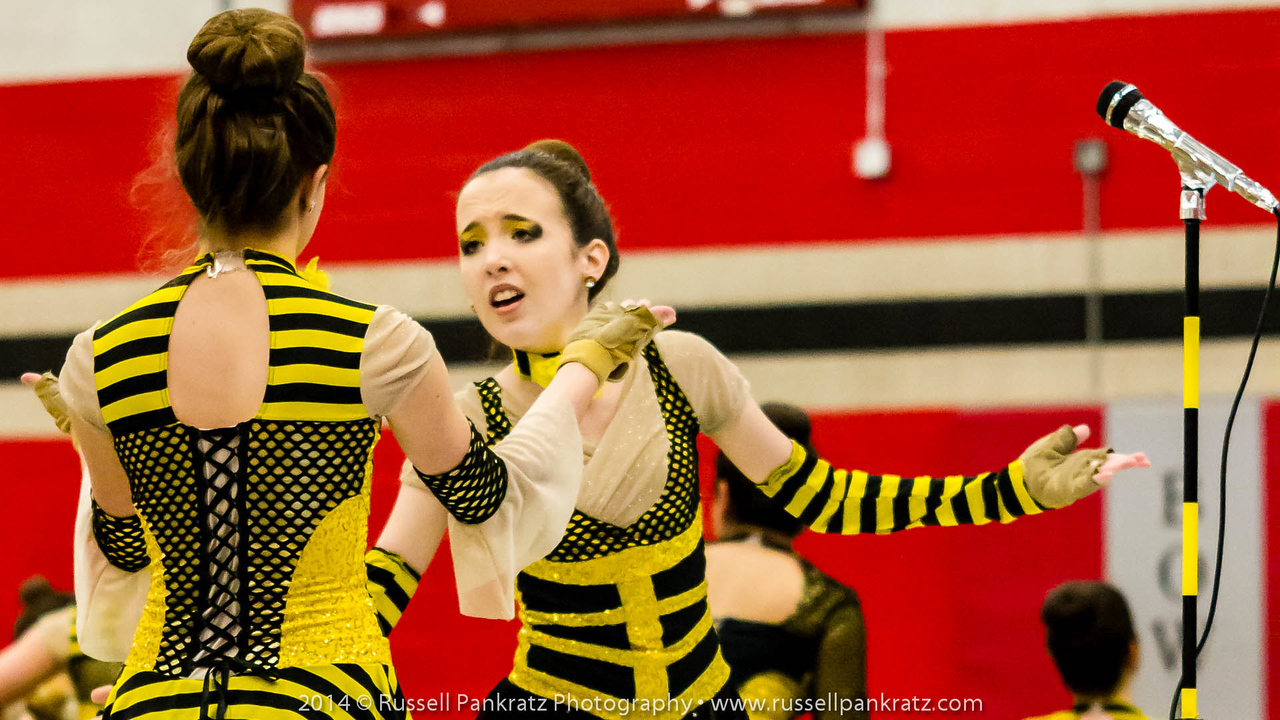 2014-03-27 Color Guard - Friends & Family-159