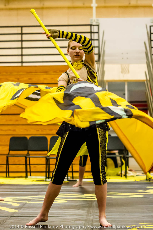 2014-03-27 Color Guard - Friends & Family-247