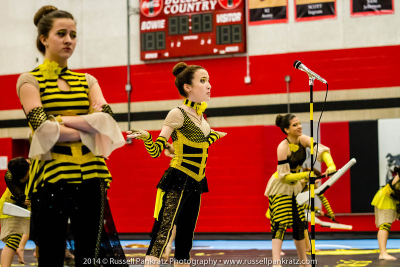2014-03-27 Color Guard - Friends & Family-145