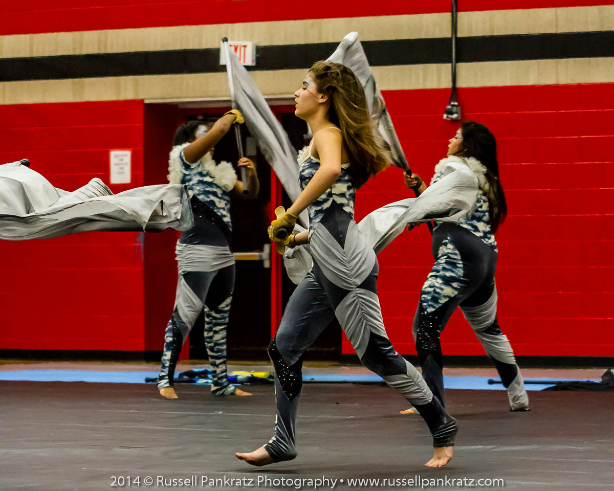 2014-03-27 Color Guard - Friends & Family-405