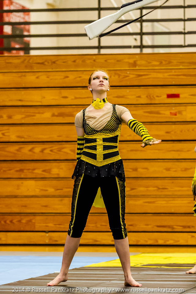 2014-03-27 Color Guard - Friends & Family-197