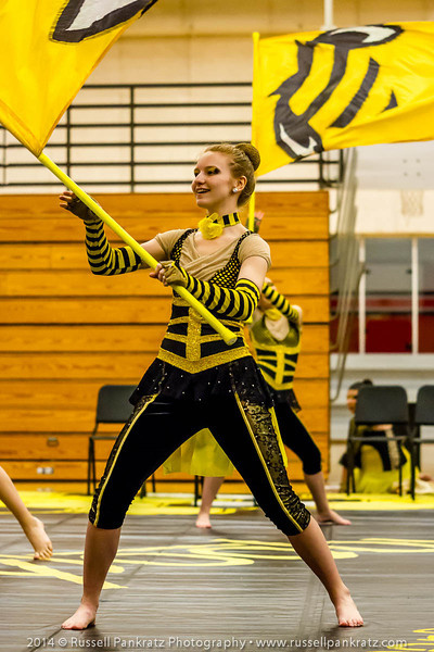 2014-03-27 Color Guard - Friends & Family-244
