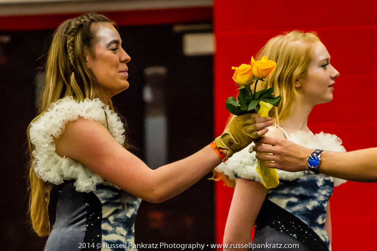 2014-03-27 Color Guard - Friends & Family-303