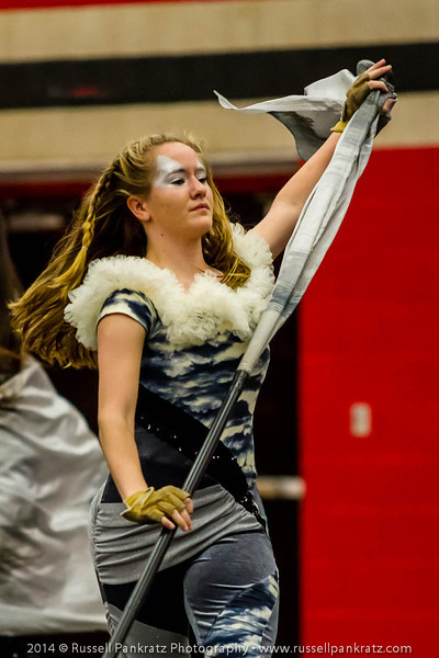 2014-03-27 Color Guard - Friends & Family-434