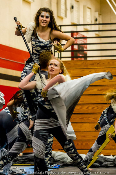 2014-03-27 Color Guard - Friends & Family-451
