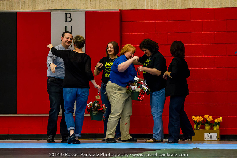 2014-03-27 Color Guard - Friends & Family-259