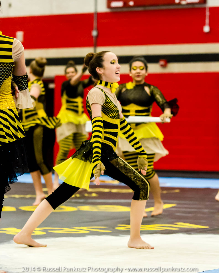 2014-03-27 Color Guard - Friends & Family-151