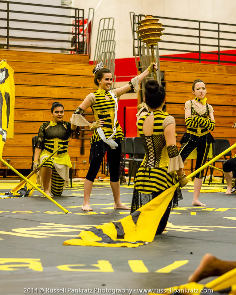 2014-03-27 Color Guard - Friends & Family-251