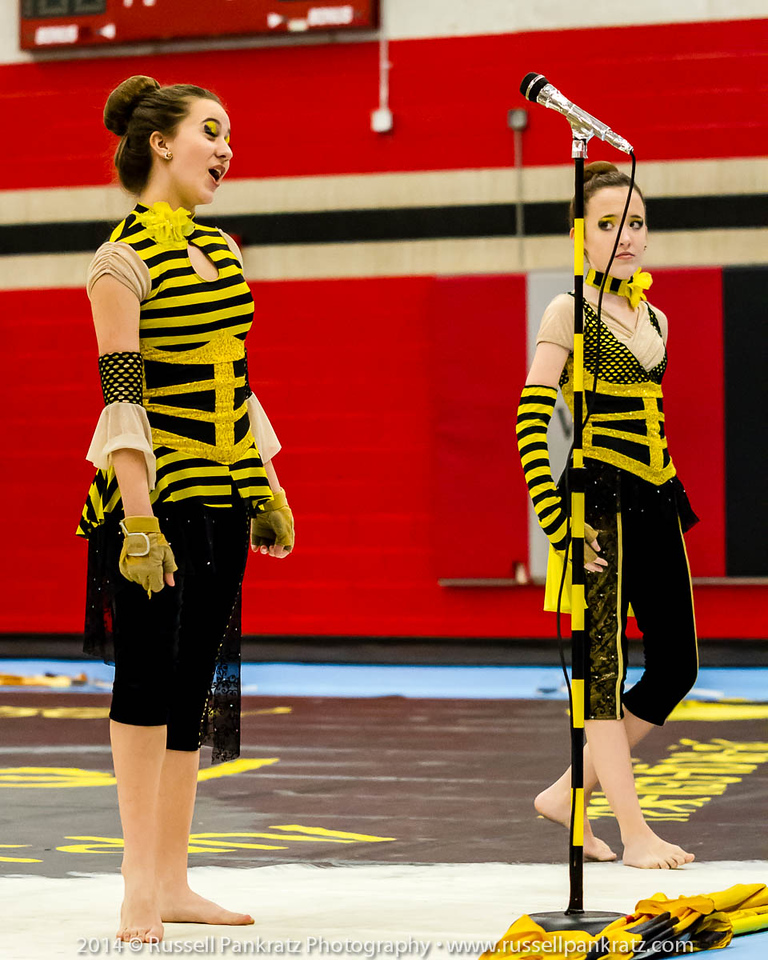 2014-03-27 Color Guard - Friends & Family-167