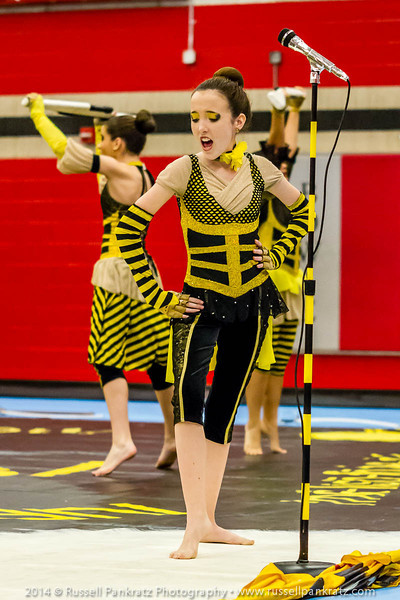 2014-03-27 Color Guard - Friends & Family-182