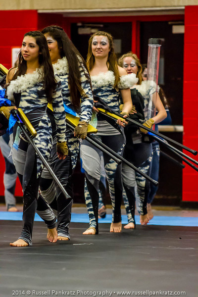 2014-03-27 Color Guard - Friends & Family-263